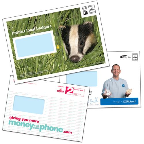 Envelope-Image
