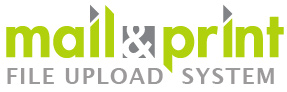 logo-upoad