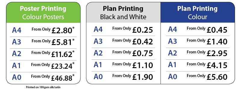 MP Poster and Plan Printing Banner RGB3