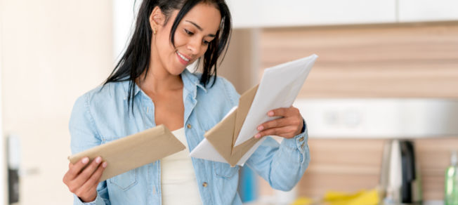7 Steps to Direct Mail Success